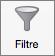 Veri sekmesinde Filtre'yi seçin.