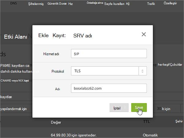 Cloudflare-BP-yapılandırma-5-4