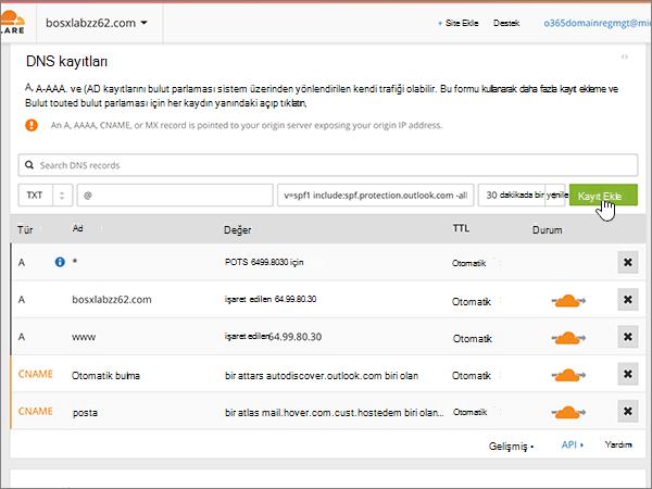 Cloudflare-BP-yapılandırma-4-5