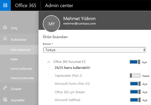 Microsoft To-Do licenses_C3_20171030181854