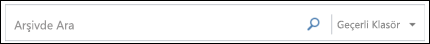 Arama arşiv folder_C3_2017912153827