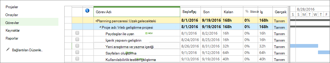 Assign_Resource_To_Task_2
