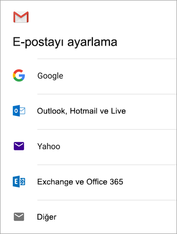 google sähköposti Pyhajarvi