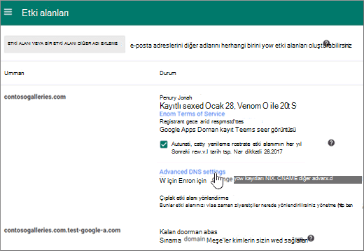 Google-Apps-eNom-Configure-1-3