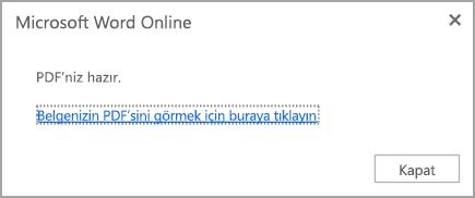 PDF'yi görüntülemek için tıklayın