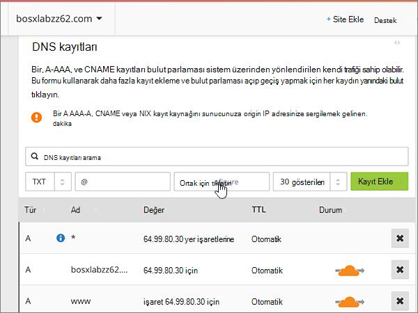 Cloudflare-BP-doğrulama-1-2