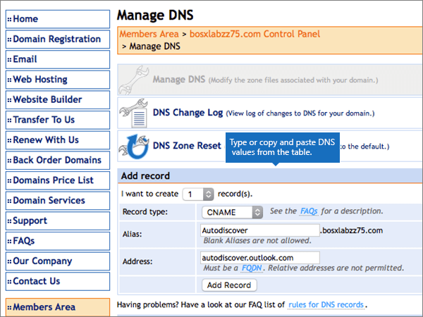 DomainMonster-BP-yapılandırma-3-1
