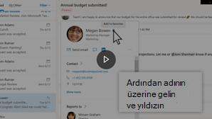 Kişi ekleme videosu küçük resmi