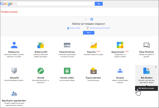 Google-Apps-Configure-1-2-1