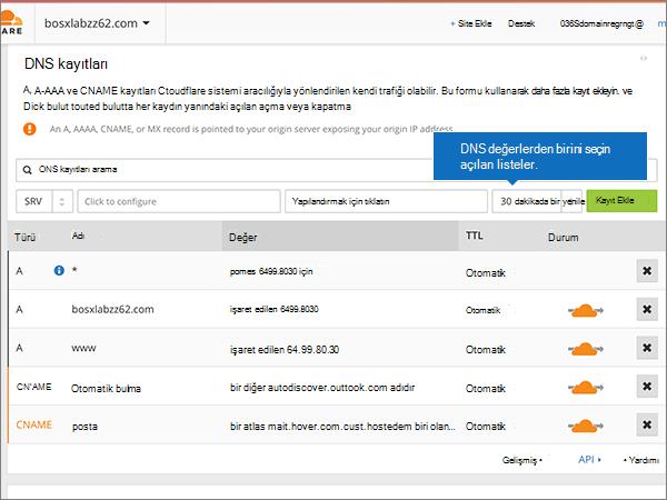 Cloudflare-BP-yapılandırma-5-1