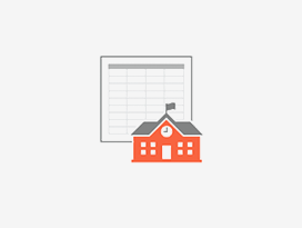 Access Şablonu Logosu