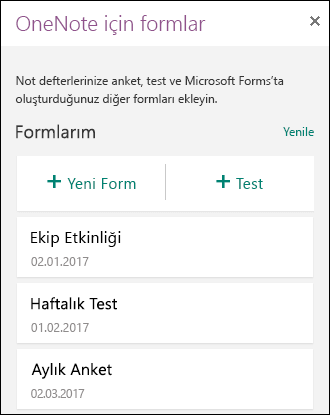 MS_Forms_OneNote_FormsPanel-generic