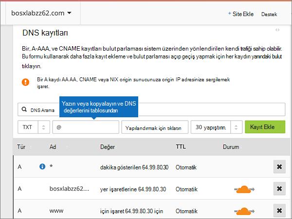 Cloudflare-BP-doğrulama-1-1