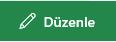 SharePoint'te Bağlantıyı düzenleme düğmesinin ekran görüntüsü.