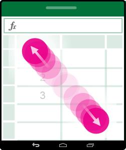 Microsoft Office 2010 logosu