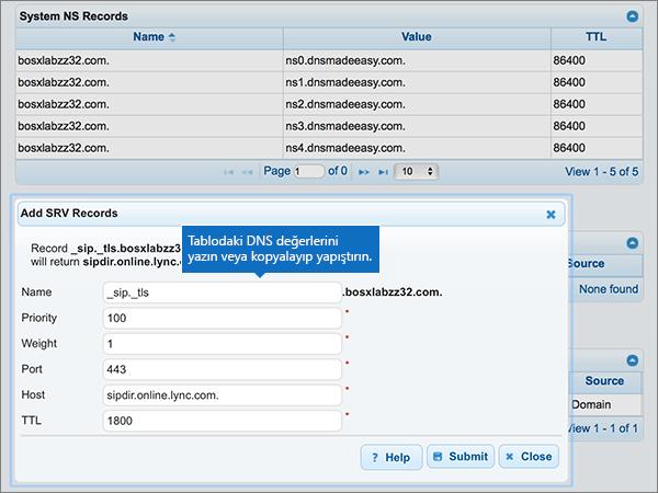 DNSMadeEasy-BP-Configure-5-2