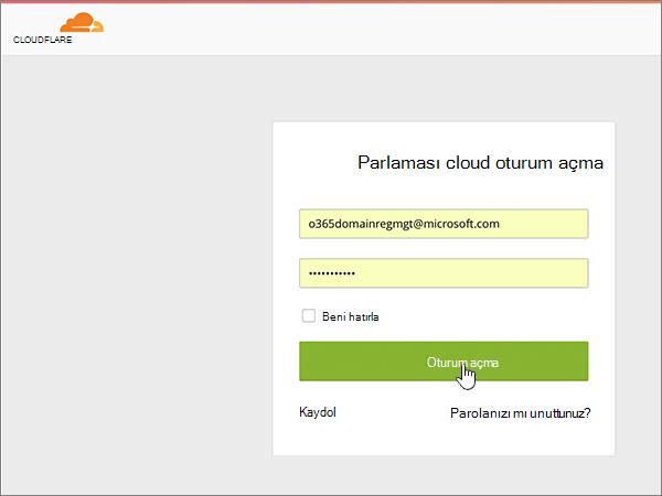 Cloudflare-BP-yapılandırma-1-1