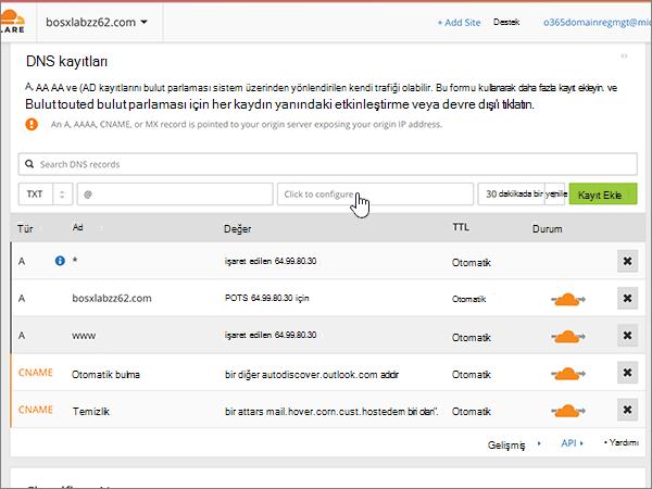 Cloudflare-BP-yapılandırma-4-2