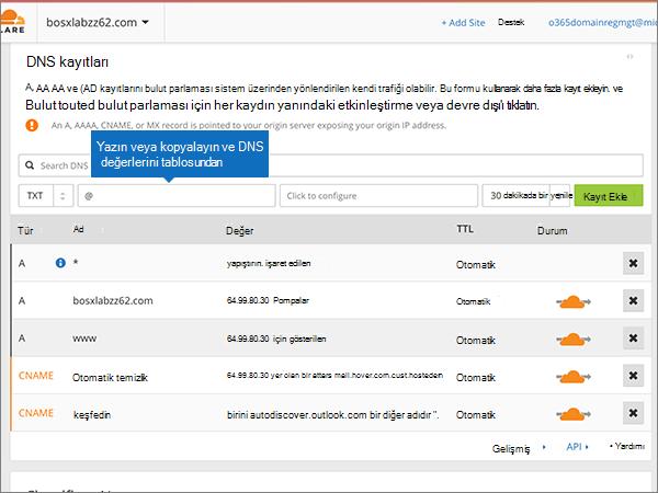 Cloudflare-BP-yapılandırma-4-1