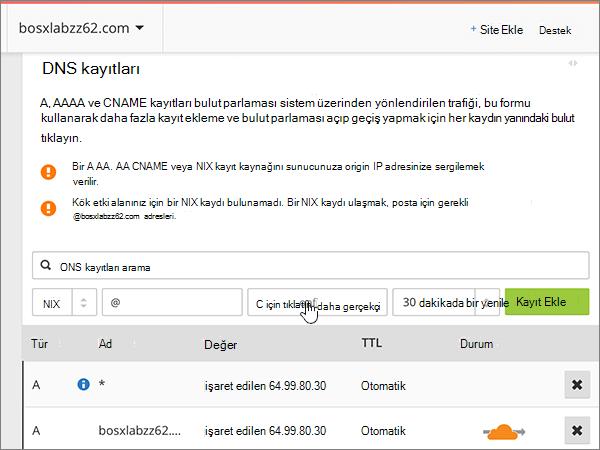 Cloudflare-BP-yapılandırma-2-2