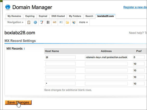 DomainExplorer-BP-Configure-2-3