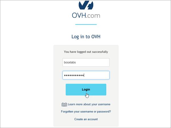 Вхід на сайт OVH_C3_201752617225