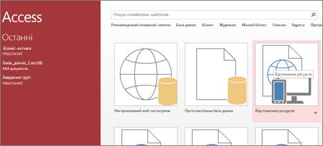 Макет організаційної діаграми з 1 фігурою керівника, 2 фігурами підлеглих та 1 фігурою помічника.