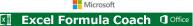 ExcelFormulaCoach