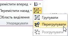 Схема відображає, як локальна служба Active Directory використовує засіб DirSync, щоб передавати інформацію профілю у службу каталогів Office 365, яка у свою чергу передає її у профіль SharePoint Online.