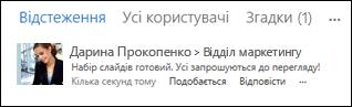 Публікування допису в каналі новин на сайті групи із загальнодоступного каналу новин