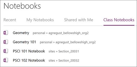 Notebook_C3_201761912574 класу