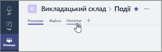 піктограма руки
