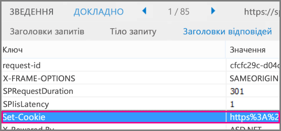 Рядок синіх плиток, які демонструють основні можливості функцій SharePoint2013, а саме: спільний доступ, упорядкування, надання відомостей, створення та керування.