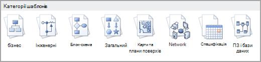 Виберіть пункт програмне забезпечення та баз даних