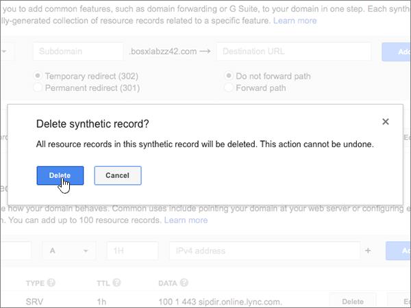 Google-Domains-BP-Configure-2-0-2