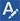 Кнопка відображення стрічки