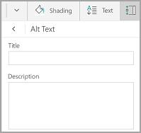 Текст заміщення операційною системою Windows Mobile таблиці