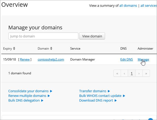 Netregistry_Manage_C3_2017818113353