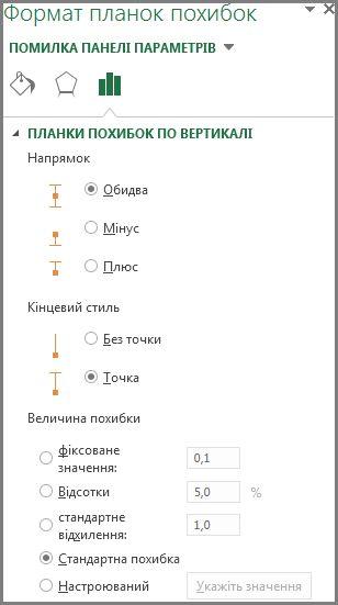 Посібник із міграції Excel 2010