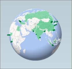 Надбудова Power Map