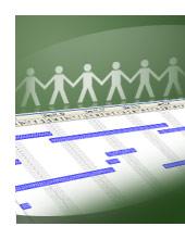 піктограма: Відстеження перебігу виконання