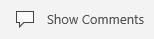 """Кнопка """"Примітки"""" у програмі PowerPoint Mobile для Windows 10"""