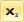 Кнопка «Підрядковий знак»