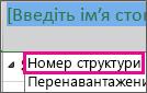 subtask14