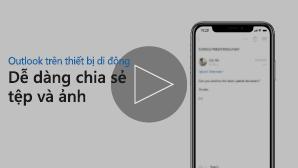 Hình thu nhỏ dành cho video Chia sẻ tệp - bấm để phát