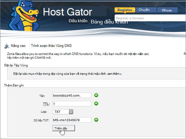 Hostgator-BP-Verify-1-2