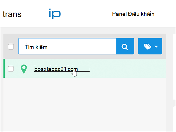 TransIP-BP-Configure-1-2