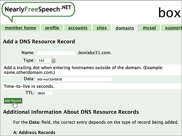 NearlyFreeSpeech-BP-Verify-1-2
