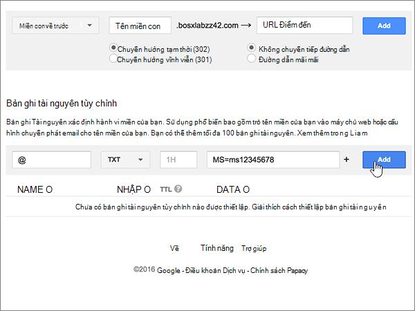 Google-Domains-BP-Xác nhận-1-2