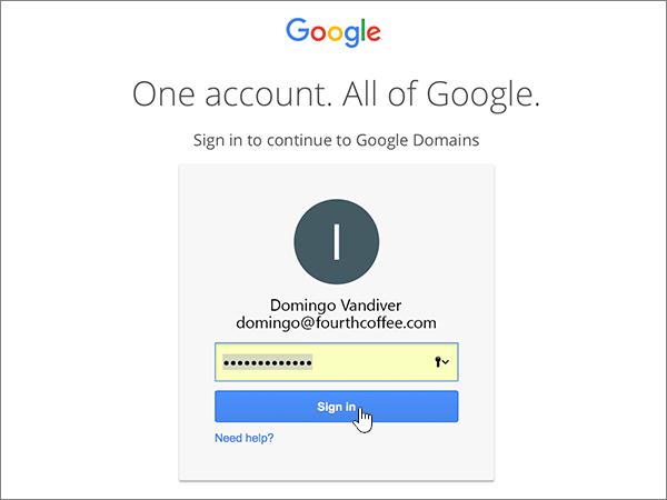 Google-Domains-BP-Cấu hình-1-2